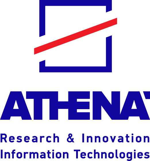 Greece Athena Vertical EN Trn