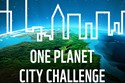 Partner - One Planet City Challenge from WWF